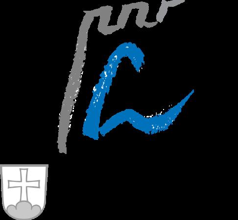 Landsberg am Lech - Infomationen zu Corona Logo